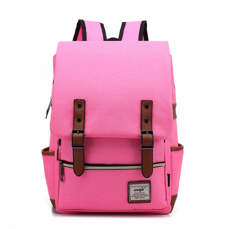 school backpack (4).jpg