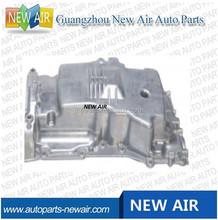 L3G6 10 400A Oil pan oil sump for MAZDA 6 2.3 BESTURN L3G6-10-400A