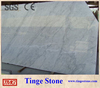 Italian Marble Popular White Carrara Marble Slab With Good Price
