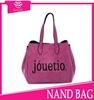 New model set blue fashion cheap shoulder bags women 2015 leather ladies handbags bulk wholesale handbags from China