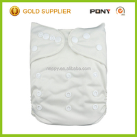 Big Girls in Diapers or Cloth Nappies Baby Diaper Manufacturer in China