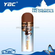 Volume Reviving Dry Shampoo-Passion(potpourri)