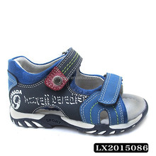 Great quality children shoes low price boys sandals