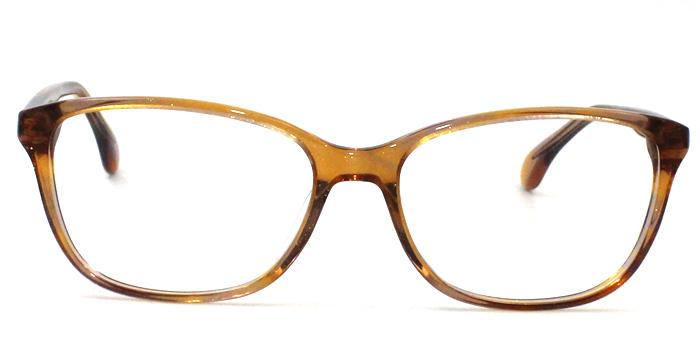 Us Eyeglass Frame Manufacturers : Wholesale Eyeglasses Frames And Fashion Eyeglasses Frame ...