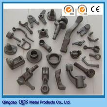 OEM Forging accessories