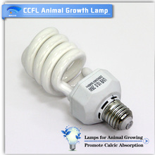 Alibaba pet growth light calcium supplement lamp wholesale pet growth light calcium supplement lamp