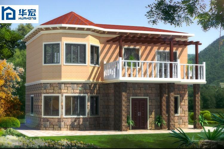 mini one bedroom cheap modular homes buy cheap modular homes