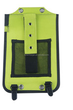 3.5W portable and flexible solar panel energy products