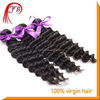 Import 6A Cheap Indian Human Virgin Hair Extension Deep Weave Indian Women Hair