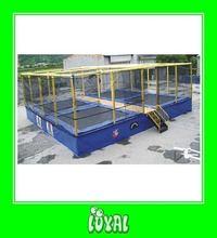 LOYAL bungee ball ties bungee ball ties