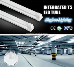 led tube ztl,led tube rgb,linear light