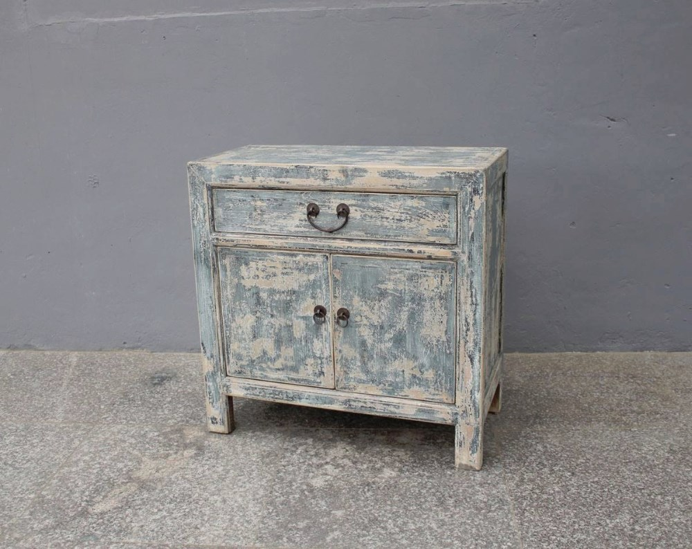 shabby chic painted furniture buy vintage shabby chic furniture shabby chic furniture shabby. Black Bedroom Furniture Sets. Home Design Ideas