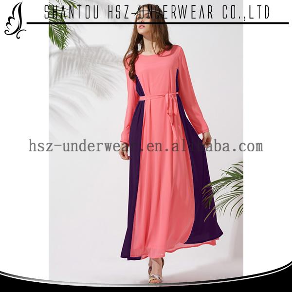 Plus Size Clothing Wholesale Malaysia 79