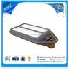 China high performance 13780-61J00 air filter