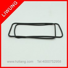OEM Rubber/Silicone Ring for Mobile parts with high quality