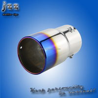 mx5 parts exhaust tips for mazda mx5