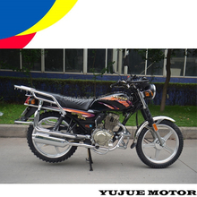 Chinese High Quality cheap engine 125cc street racing motorcycle