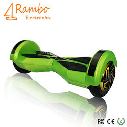 electric trike motorcycle motor scooters for adults electric scooter 1000w 48v