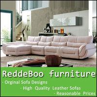 now design sofa, leather sofa, arabic majlis sofa sets