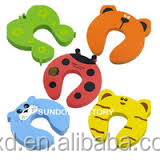 Cartoon Safety Doors/tables/chairs Guard Door Stopper Protect