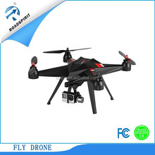 gas powered rc helicopter professional drone with 2.4 g r/c helicopter with wireless security camera