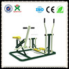 Park Sport Equipment/Outdoor Sports Equipment/Park Fitness Outdoor Fitness China QX-086H