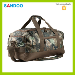 china supplier new product fashionable cheap army green men travel bag,wholesale travel duffle bag