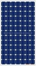 High solar power 280W solar panel for sale 2015 300W Solar Power System