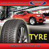 tires for car SUV 215/65r16 cheap car tires tire with high quality