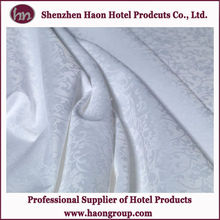 hotel luxury egyptian cotton imported bed linens manufacturer in shenzhen