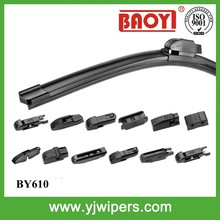 good price windshield wiper for most of cars