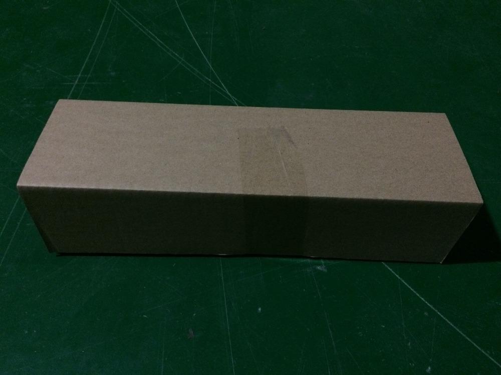 AC 110 ~ 240 볼트 F60120 더블 크로스 흐름 팬 전기 벽난로-교차하는 ...