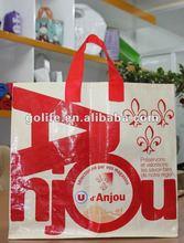 2012 hot sale shopping bag