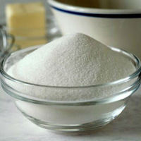 china factory 99% purity white powder paracetamol