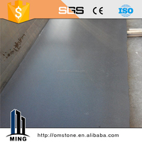 absolute Black Granite ,nature stone,cut to size,slab,polished,honed,flamed