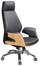 Modern office furniture office chair 062A
