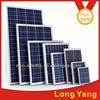 5w,10w,25w,35w,50w,70w,80w,100w mini poly solar pv panel
