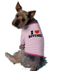 Wholesale Factory Price high quality dog cooling vest