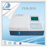 biochemistry equipments for laboratory | biochemistry analysis equipment PUS-2018