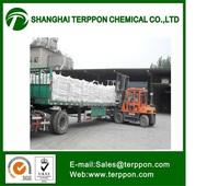 Stock in Euro safe shipping Keoxifene/Raloxifene Hydrochloride CAS No: 82640-04-8