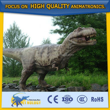 Attractive Animatronic T-Rex for Outdoor &Indoor for Display