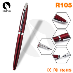 Shibell smart phone with stylus lipstick shape pen colorful barrel pen