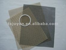 Non-stick BBQ Grill Mesh/ Oven Cooking Mesh