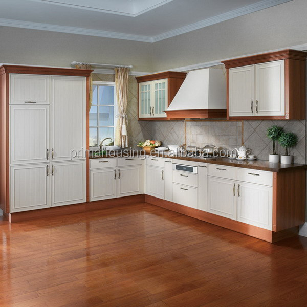 Mdf Kitchen Cabinet Cebu Philippines Furniture View Cabinets Mdf Kitchen Cabinet Cebu