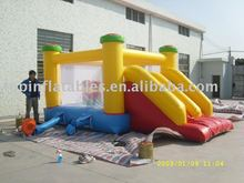 inflatable jumper/ inflatable bouncer/ jumping castle