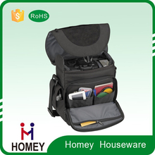 Competitive Price Custom-Made Protable Digital Camcorder Bag