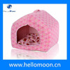 New Arrival Wholesale Luxury Comfortable Cute Dog Houses