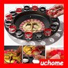 /product-gs/uchome-bar-drinking-game-shot-roulette-game-drinking-game-60287894787.html