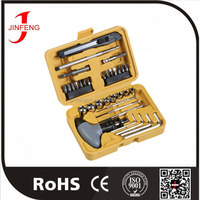 Hot selling cheap price China manufacturer oem tool case