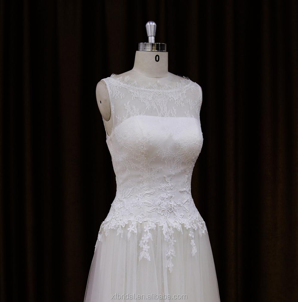 Zimo Wedding Dress Ebay 82